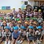 幼稚園派遣90x90.JPG